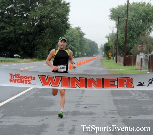 Hornet Hustle 5K Run/Walk<br><br><br><br><a href='http://www.trisportsevents.com/pics/DSCN0023.JPG' download='DSCN0023.JPG'>Click here to download.</a><Br><a href='http://www.facebook.com/sharer.php?u=http:%2F%2Fwww.trisportsevents.com%2Fpics%2FDSCN0023.JPG&t=Hornet Hustle 5K Run/Walk' target='_blank'><img src='images/fb_share.png' width='100'></a>