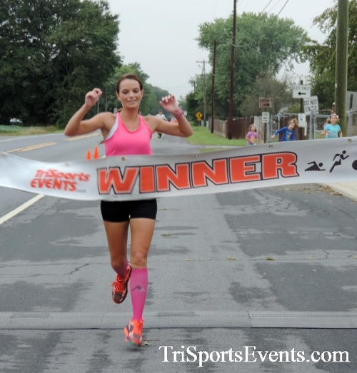 Hornet Hustle 5K Run/Walk<br><br><br><br><a href='http://www.trisportsevents.com/pics/DSCN0027.JPG' download='DSCN0027.JPG'>Click here to download.</a><Br><a href='http://www.facebook.com/sharer.php?u=http:%2F%2Fwww.trisportsevents.com%2Fpics%2FDSCN0027.JPG&t=Hornet Hustle 5K Run/Walk' target='_blank'><img src='images/fb_share.png' width='100'></a>