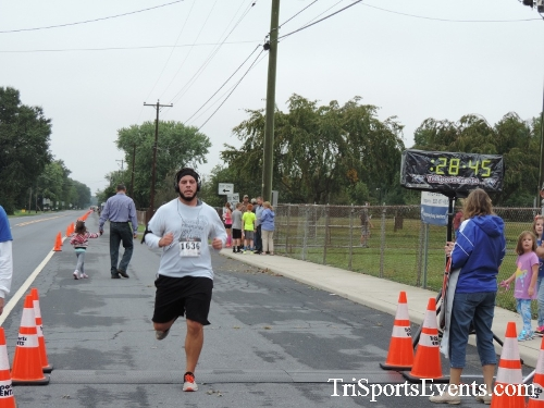 Hornet Hustle 5K Run/Walk<br><br><br><br><a href='https://www.trisportsevents.com/pics/DSCN0045.JPG' download='DSCN0045.JPG'>Click here to download.</a><Br><a href='http://www.facebook.com/sharer.php?u=http:%2F%2Fwww.trisportsevents.com%2Fpics%2FDSCN0045.JPG&t=Hornet Hustle 5K Run/Walk' target='_blank'><img src='images/fb_share.png' width='100'></a>