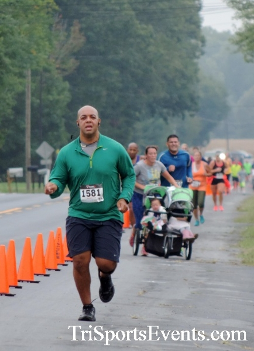 Hornet Hustle 5K Run/Walk<br><br><br><br><a href='http://www.trisportsevents.com/pics/DSCN0047.JPG' download='DSCN0047.JPG'>Click here to download.</a><Br><a href='http://www.facebook.com/sharer.php?u=http:%2F%2Fwww.trisportsevents.com%2Fpics%2FDSCN0047.JPG&t=Hornet Hustle 5K Run/Walk' target='_blank'><img src='images/fb_share.png' width='100'></a>