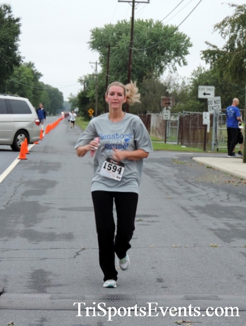 Hornet Hustle 5K Run/Walk<br><br><br><br><a href='http://www.trisportsevents.com/pics/DSCN0074.JPG' download='DSCN0074.JPG'>Click here to download.</a><Br><a href='http://www.facebook.com/sharer.php?u=http:%2F%2Fwww.trisportsevents.com%2Fpics%2FDSCN0074.JPG&t=Hornet Hustle 5K Run/Walk' target='_blank'><img src='images/fb_share.png' width='100'></a>