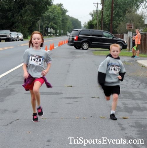 Hornet Hustle 5K Run/Walk<br><br><br><br><a href='http://www.trisportsevents.com/pics/DSCN0082.JPG' download='DSCN0082.JPG'>Click here to download.</a><Br><a href='http://www.facebook.com/sharer.php?u=http:%2F%2Fwww.trisportsevents.com%2Fpics%2FDSCN0082.JPG&t=Hornet Hustle 5K Run/Walk' target='_blank'><img src='images/fb_share.png' width='100'></a>