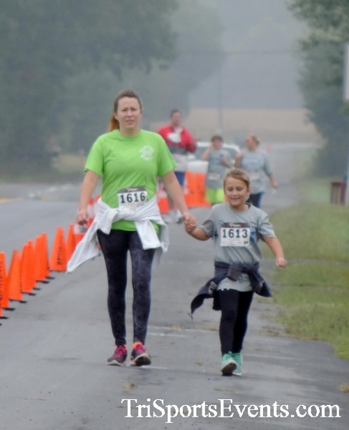 Hornet Hustle 5K Run/Walk<br><br><br><br><a href='http://www.trisportsevents.com/pics/DSCN0089.JPG' download='DSCN0089.JPG'>Click here to download.</a><Br><a href='http://www.facebook.com/sharer.php?u=http:%2F%2Fwww.trisportsevents.com%2Fpics%2FDSCN0089.JPG&t=Hornet Hustle 5K Run/Walk' target='_blank'><img src='images/fb_share.png' width='100'></a>