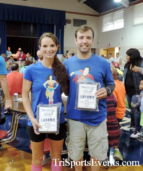 Hornet Hustle 5K Run/Walk<br><br><br><br><a href='https://www.trisportsevents.com/pics/DSCN0093.JPG' download='DSCN0093.JPG'>Click here to download.</a><Br><a href='http://www.facebook.com/sharer.php?u=http:%2F%2Fwww.trisportsevents.com%2Fpics%2FDSCN0093.JPG&t=Hornet Hustle 5K Run/Walk' target='_blank'><img src='images/fb_share.png' width='100'></a>