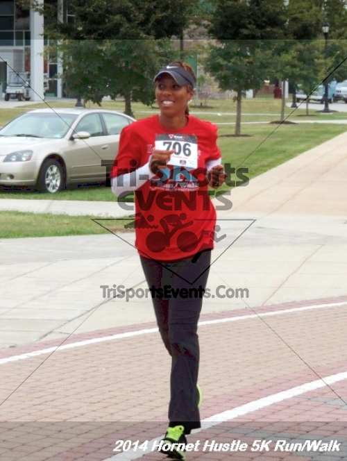 Hornet Hustle 5K Run/Walk<br><br><br><br><a href='http://www.trisportsevents.com/pics/DSCN0114.JPG' download='DSCN0114.JPG'>Click here to download.</a><Br><a href='http://www.facebook.com/sharer.php?u=http:%2F%2Fwww.trisportsevents.com%2Fpics%2FDSCN0114.JPG&t=Hornet Hustle 5K Run/Walk' target='_blank'><img src='images/fb_share.png' width='100'></a>