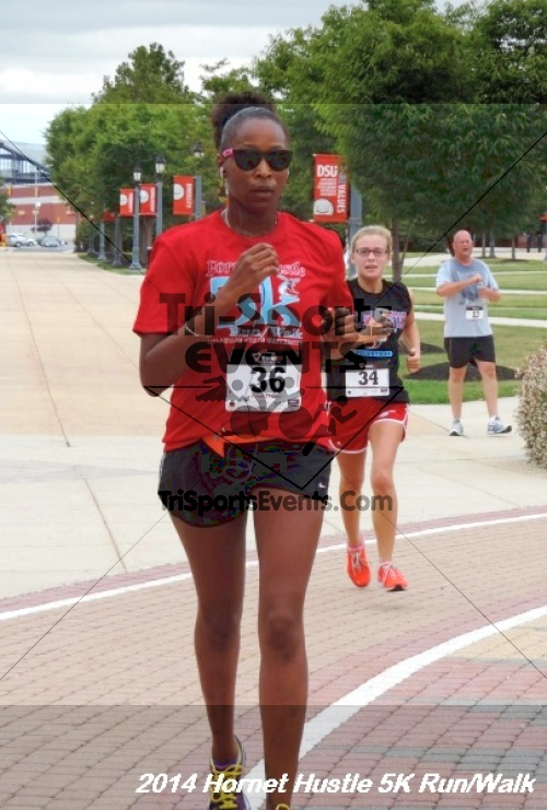 Hornet Hustle 5K Run/Walk<br><br><br><br><a href='http://www.trisportsevents.com/pics/DSCN0119.JPG' download='DSCN0119.JPG'>Click here to download.</a><Br><a href='http://www.facebook.com/sharer.php?u=http:%2F%2Fwww.trisportsevents.com%2Fpics%2FDSCN0119.JPG&t=Hornet Hustle 5K Run/Walk' target='_blank'><img src='images/fb_share.png' width='100'></a>