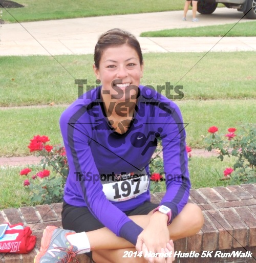Hornet Hustle 5K Run/Walk<br><br><br><br><a href='http://www.trisportsevents.com/pics/DSCN0137.JPG' download='DSCN0137.JPG'>Click here to download.</a><Br><a href='http://www.facebook.com/sharer.php?u=http:%2F%2Fwww.trisportsevents.com%2Fpics%2FDSCN0137.JPG&t=Hornet Hustle 5K Run/Walk' target='_blank'><img src='images/fb_share.png' width='100'></a>