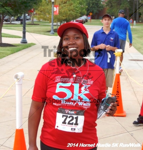 Hornet Hustle 5K Run/Walk<br><br><br><br><a href='http://www.trisportsevents.com/pics/DSCN0140.JPG' download='DSCN0140.JPG'>Click here to download.</a><Br><a href='http://www.facebook.com/sharer.php?u=http:%2F%2Fwww.trisportsevents.com%2Fpics%2FDSCN0140.JPG&t=Hornet Hustle 5K Run/Walk' target='_blank'><img src='images/fb_share.png' width='100'></a>