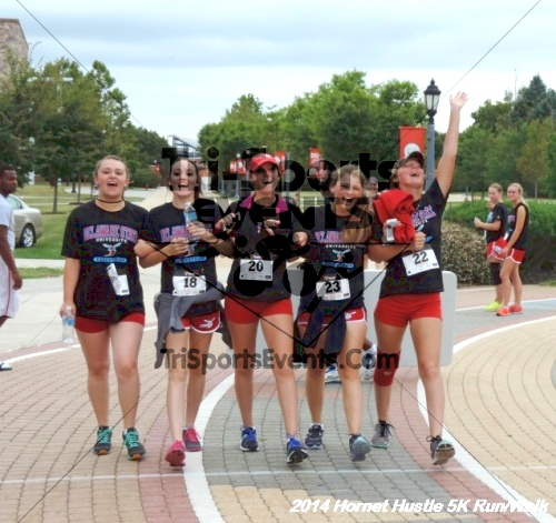 Hornet Hustle 5K Run/Walk<br><br><br><br><a href='http://www.trisportsevents.com/pics/DSCN0144.JPG' download='DSCN0144.JPG'>Click here to download.</a><Br><a href='http://www.facebook.com/sharer.php?u=http:%2F%2Fwww.trisportsevents.com%2Fpics%2FDSCN0144.JPG&t=Hornet Hustle 5K Run/Walk' target='_blank'><img src='images/fb_share.png' width='100'></a>