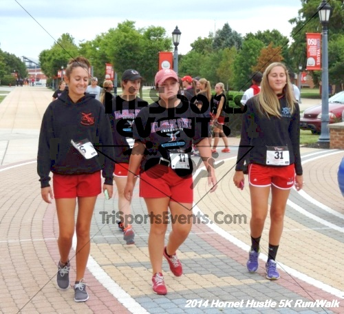 Hornet Hustle 5K Run/Walk<br><br><br><br><a href='http://www.trisportsevents.com/pics/DSCN0146.JPG' download='DSCN0146.JPG'>Click here to download.</a><Br><a href='http://www.facebook.com/sharer.php?u=http:%2F%2Fwww.trisportsevents.com%2Fpics%2FDSCN0146.JPG&t=Hornet Hustle 5K Run/Walk' target='_blank'><img src='images/fb_share.png' width='100'></a>