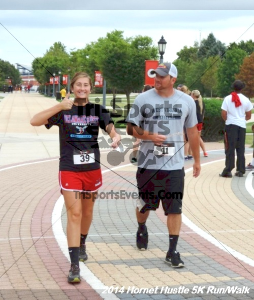 Hornet Hustle 5K Run/Walk<br><br><br><br><a href='http://www.trisportsevents.com/pics/DSCN0147.JPG' download='DSCN0147.JPG'>Click here to download.</a><Br><a href='http://www.facebook.com/sharer.php?u=http:%2F%2Fwww.trisportsevents.com%2Fpics%2FDSCN0147.JPG&t=Hornet Hustle 5K Run/Walk' target='_blank'><img src='images/fb_share.png' width='100'></a>