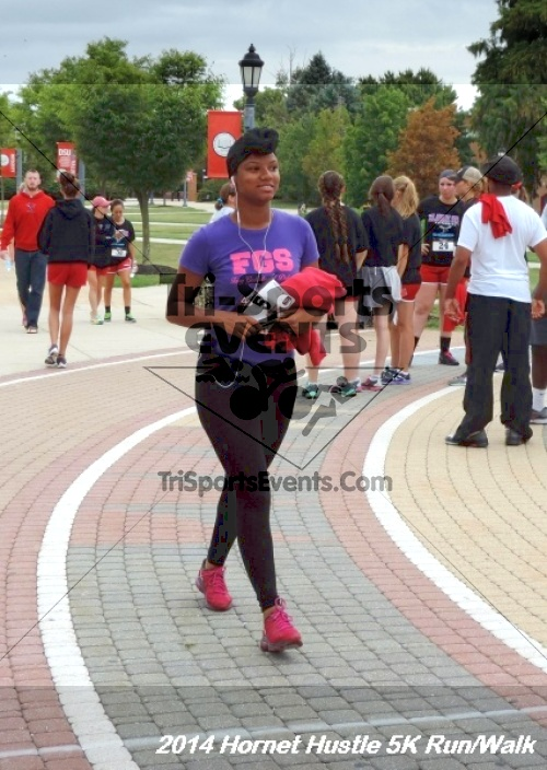 Hornet Hustle 5K Run/Walk<br><br><br><br><a href='http://www.trisportsevents.com/pics/DSCN0149.JPG' download='DSCN0149.JPG'>Click here to download.</a><Br><a href='http://www.facebook.com/sharer.php?u=http:%2F%2Fwww.trisportsevents.com%2Fpics%2FDSCN0149.JPG&t=Hornet Hustle 5K Run/Walk' target='_blank'><img src='images/fb_share.png' width='100'></a>