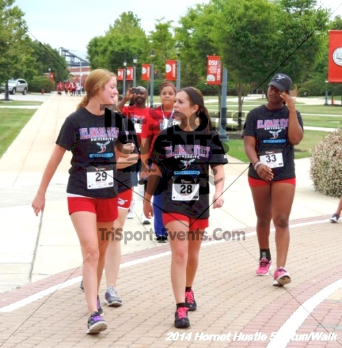 Hornet Hustle 5K Run/Walk<br><br><br><br><a href='http://www.trisportsevents.com/pics/DSCN0151.JPG' download='DSCN0151.JPG'>Click here to download.</a><Br><a href='http://www.facebook.com/sharer.php?u=http:%2F%2Fwww.trisportsevents.com%2Fpics%2FDSCN0151.JPG&t=Hornet Hustle 5K Run/Walk' target='_blank'><img src='images/fb_share.png' width='100'></a>