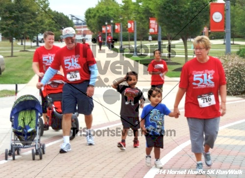 Hornet Hustle 5K Run/Walk<br><br><br><br><a href='http://www.trisportsevents.com/pics/DSCN0152.JPG' download='DSCN0152.JPG'>Click here to download.</a><Br><a href='http://www.facebook.com/sharer.php?u=http:%2F%2Fwww.trisportsevents.com%2Fpics%2FDSCN0152.JPG&t=Hornet Hustle 5K Run/Walk' target='_blank'><img src='images/fb_share.png' width='100'></a>