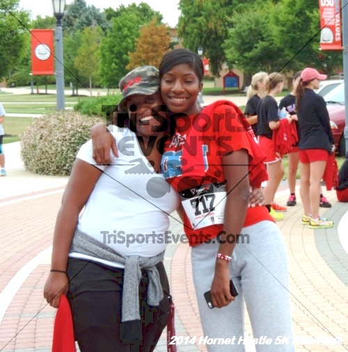 Hornet Hustle 5K Run/Walk<br><br><br><br><a href='http://www.trisportsevents.com/pics/DSCN0164.JPG' download='DSCN0164.JPG'>Click here to download.</a><Br><a href='http://www.facebook.com/sharer.php?u=http:%2F%2Fwww.trisportsevents.com%2Fpics%2FDSCN0164.JPG&t=Hornet Hustle 5K Run/Walk' target='_blank'><img src='images/fb_share.png' width='100'></a>