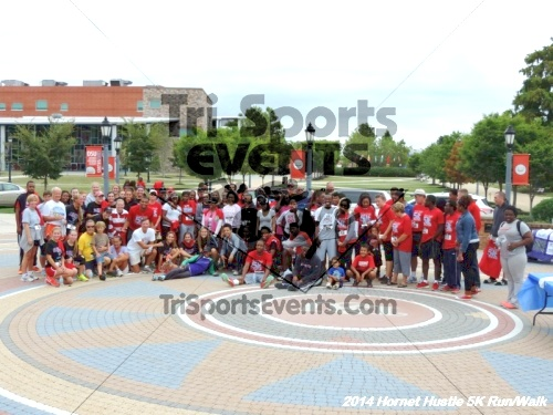 Hornet Hustle 5K Run/Walk<br><br><br><br><a href='http://www.trisportsevents.com/pics/DSCN0169.JPG' download='DSCN0169.JPG'>Click here to download.</a><Br><a href='http://www.facebook.com/sharer.php?u=http:%2F%2Fwww.trisportsevents.com%2Fpics%2FDSCN0169.JPG&t=Hornet Hustle 5K Run/Walk' target='_blank'><img src='images/fb_share.png' width='100'></a>