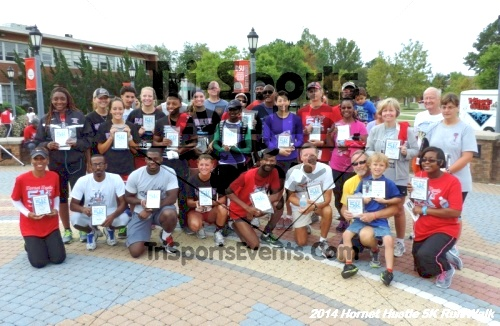 Hornet Hustle 5K Run/Walk<br><br><br><br><a href='http://www.trisportsevents.com/pics/DSCN0178.JPG' download='DSCN0178.JPG'>Click here to download.</a><Br><a href='http://www.facebook.com/sharer.php?u=http:%2F%2Fwww.trisportsevents.com%2Fpics%2FDSCN0178.JPG&t=Hornet Hustle 5K Run/Walk' target='_blank'><img src='images/fb_share.png' width='100'></a>