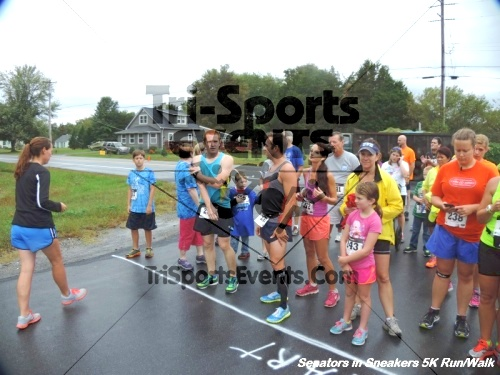 Senators in Sneakers 5K Run/Walk<br><br><br><br><a href='http://www.trisportsevents.com/pics/DSCN0202.JPG' download='DSCN0202.JPG'>Click here to download.</a><Br><a href='http://www.facebook.com/sharer.php?u=http:%2F%2Fwww.trisportsevents.com%2Fpics%2FDSCN0202.JPG&t=Senators in Sneakers 5K Run/Walk' target='_blank'><img src='images/fb_share.png' width='100'></a>