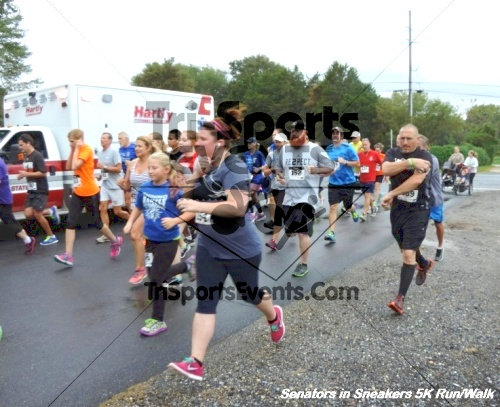 Senators in Sneakers 5K Run/Walk<br><br><br><br><a href='http://www.trisportsevents.com/pics/DSCN0204.JPG' download='DSCN0204.JPG'>Click here to download.</a><Br><a href='http://www.facebook.com/sharer.php?u=http:%2F%2Fwww.trisportsevents.com%2Fpics%2FDSCN0204.JPG&t=Senators in Sneakers 5K Run/Walk' target='_blank'><img src='images/fb_share.png' width='100'></a>