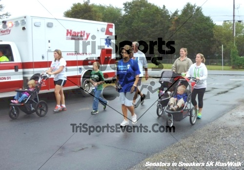 Senators in Sneakers 5K Run/Walk<br><br><br><br><a href='http://www.trisportsevents.com/pics/DSCN0206.JPG' download='DSCN0206.JPG'>Click here to download.</a><Br><a href='http://www.facebook.com/sharer.php?u=http:%2F%2Fwww.trisportsevents.com%2Fpics%2FDSCN0206.JPG&t=Senators in Sneakers 5K Run/Walk' target='_blank'><img src='images/fb_share.png' width='100'></a>