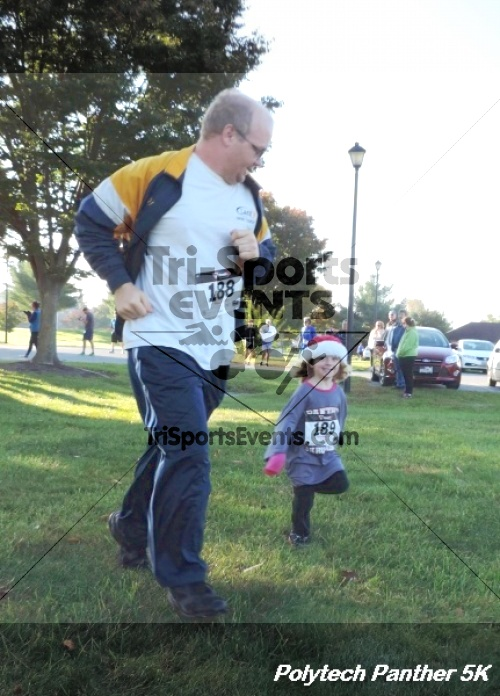 Polytech AFROTC Panther 5K<br><br><br><br><a href='https://www.trisportsevents.com/pics/DSCN0286.JPG' download='DSCN0286.JPG'>Click here to download.</a><Br><a href='http://www.facebook.com/sharer.php?u=http:%2F%2Fwww.trisportsevents.com%2Fpics%2FDSCN0286.JPG&t=Polytech AFROTC Panther 5K' target='_blank'><img src='images/fb_share.png' width='100'></a>