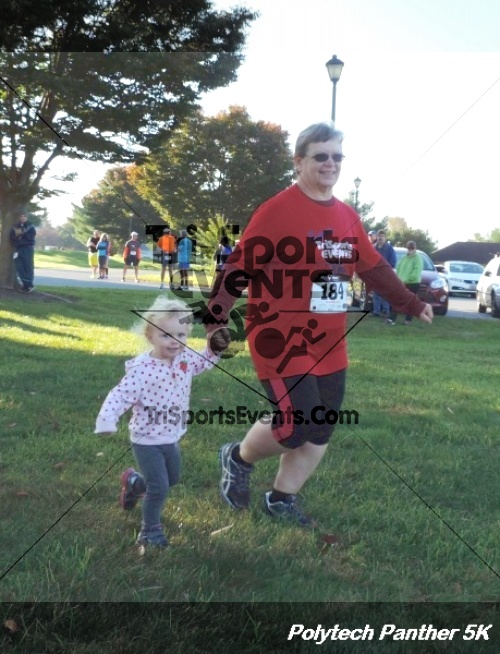 Polytech AFROTC Panther 5K<br><br><br><br><a href='https://www.trisportsevents.com/pics/DSCN0287.JPG' download='DSCN0287.JPG'>Click here to download.</a><Br><a href='http://www.facebook.com/sharer.php?u=http:%2F%2Fwww.trisportsevents.com%2Fpics%2FDSCN0287.JPG&t=Polytech AFROTC Panther 5K' target='_blank'><img src='images/fb_share.png' width='100'></a>