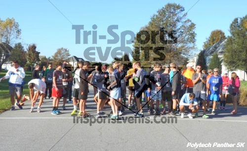 Polytech AFROTC Panther 5K<br><br><br><br><a href='http://www.trisportsevents.com/pics/DSCN0288.JPG' download='DSCN0288.JPG'>Click here to download.</a><Br><a href='http://www.facebook.com/sharer.php?u=http:%2F%2Fwww.trisportsevents.com%2Fpics%2FDSCN0288.JPG&t=Polytech AFROTC Panther 5K' target='_blank'><img src='images/fb_share.png' width='100'></a>