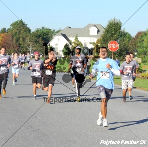 Polytech AFROTC Panther 5K<br><br><br><br><a href='http://www.trisportsevents.com/pics/DSCN0290.JPG' download='DSCN0290.JPG'>Click here to download.</a><Br><a href='http://www.facebook.com/sharer.php?u=http:%2F%2Fwww.trisportsevents.com%2Fpics%2FDSCN0290.JPG&t=Polytech AFROTC Panther 5K' target='_blank'><img src='images/fb_share.png' width='100'></a>