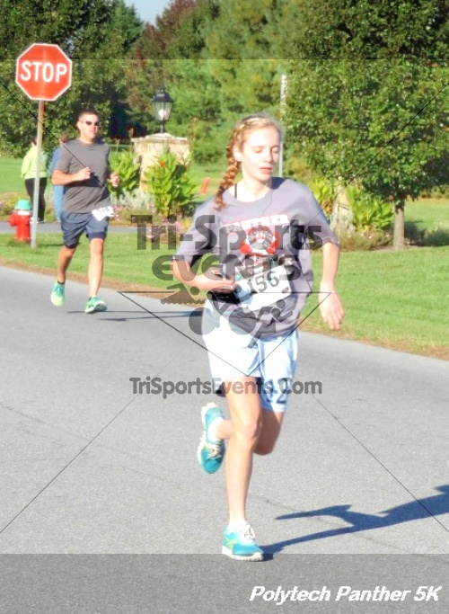 Polytech AFROTC Panther 5K<br><br><br><br><a href='https://www.trisportsevents.com/pics/DSCN0291.JPG' download='DSCN0291.JPG'>Click here to download.</a><Br><a href='http://www.facebook.com/sharer.php?u=http:%2F%2Fwww.trisportsevents.com%2Fpics%2FDSCN0291.JPG&t=Polytech AFROTC Panther 5K' target='_blank'><img src='images/fb_share.png' width='100'></a>