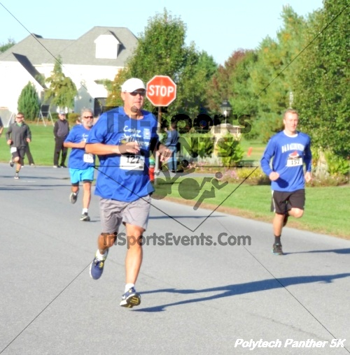 Polytech AFROTC Panther 5K<br><br><br><br><a href='https://www.trisportsevents.com/pics/DSCN0293.JPG' download='DSCN0293.JPG'>Click here to download.</a><Br><a href='http://www.facebook.com/sharer.php?u=http:%2F%2Fwww.trisportsevents.com%2Fpics%2FDSCN0293.JPG&t=Polytech AFROTC Panther 5K' target='_blank'><img src='images/fb_share.png' width='100'></a>