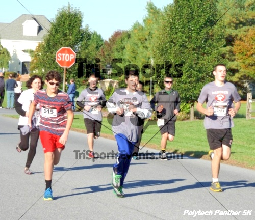 Polytech AFROTC Panther 5K<br><br><br><br><a href='http://www.trisportsevents.com/pics/DSCN0294.JPG' download='DSCN0294.JPG'>Click here to download.</a><Br><a href='http://www.facebook.com/sharer.php?u=http:%2F%2Fwww.trisportsevents.com%2Fpics%2FDSCN0294.JPG&t=Polytech AFROTC Panther 5K' target='_blank'><img src='images/fb_share.png' width='100'></a>