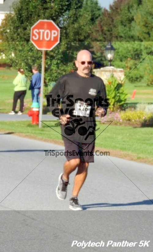Polytech AFROTC Panther 5K<br><br><br><br><a href='http://www.trisportsevents.com/pics/DSCN0296.JPG' download='DSCN0296.JPG'>Click here to download.</a><Br><a href='http://www.facebook.com/sharer.php?u=http:%2F%2Fwww.trisportsevents.com%2Fpics%2FDSCN0296.JPG&t=Polytech AFROTC Panther 5K' target='_blank'><img src='images/fb_share.png' width='100'></a>