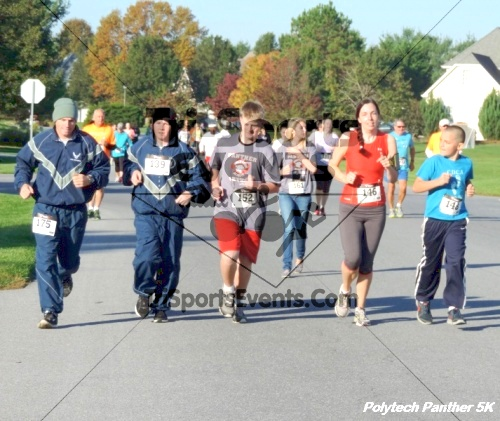 Polytech AFROTC Panther 5K<br><br><br><br><a href='http://www.trisportsevents.com/pics/DSCN0297.JPG' download='DSCN0297.JPG'>Click here to download.</a><Br><a href='http://www.facebook.com/sharer.php?u=http:%2F%2Fwww.trisportsevents.com%2Fpics%2FDSCN0297.JPG&t=Polytech AFROTC Panther 5K' target='_blank'><img src='images/fb_share.png' width='100'></a>