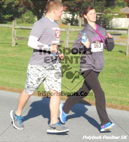 Polytech AFROTC Panther 5K<br><br><br><br><a href='https://www.trisportsevents.com/pics/DSCN0298.JPG' download='DSCN0298.JPG'>Click here to download.</a><Br><a href='http://www.facebook.com/sharer.php?u=http:%2F%2Fwww.trisportsevents.com%2Fpics%2FDSCN0298.JPG&t=Polytech AFROTC Panther 5K' target='_blank'><img src='images/fb_share.png' width='100'></a>
