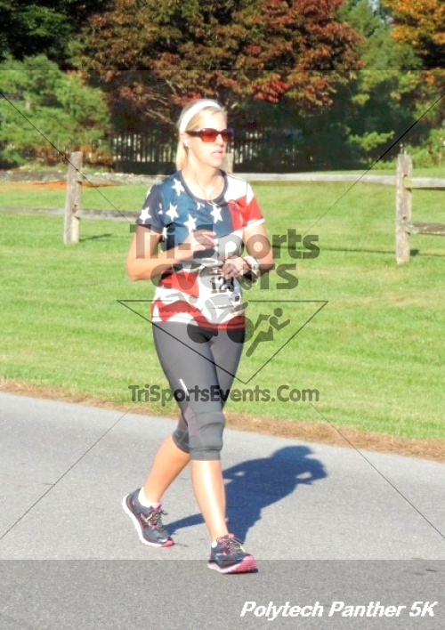 Polytech AFROTC Panther 5K<br><br><br><br><a href='http://www.trisportsevents.com/pics/DSCN0302.JPG' download='DSCN0302.JPG'>Click here to download.</a><Br><a href='http://www.facebook.com/sharer.php?u=http:%2F%2Fwww.trisportsevents.com%2Fpics%2FDSCN0302.JPG&t=Polytech AFROTC Panther 5K' target='_blank'><img src='images/fb_share.png' width='100'></a>