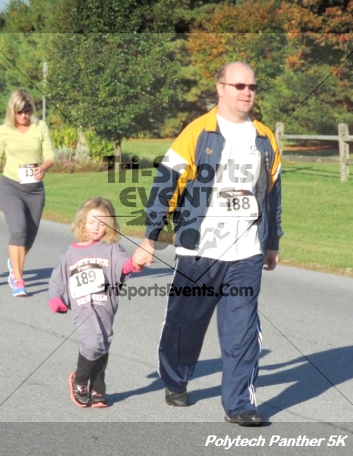 Polytech AFROTC Panther 5K<br><br><br><br><a href='https://www.trisportsevents.com/pics/DSCN0304.JPG' download='DSCN0304.JPG'>Click here to download.</a><Br><a href='http://www.facebook.com/sharer.php?u=http:%2F%2Fwww.trisportsevents.com%2Fpics%2FDSCN0304.JPG&t=Polytech AFROTC Panther 5K' target='_blank'><img src='images/fb_share.png' width='100'></a>
