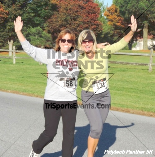 Polytech AFROTC Panther 5K<br><br><br><br><a href='https://www.trisportsevents.com/pics/DSCN0305.JPG' download='DSCN0305.JPG'>Click here to download.</a><Br><a href='http://www.facebook.com/sharer.php?u=http:%2F%2Fwww.trisportsevents.com%2Fpics%2FDSCN0305.JPG&t=Polytech AFROTC Panther 5K' target='_blank'><img src='images/fb_share.png' width='100'></a>