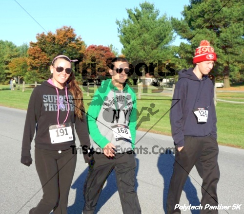Polytech AFROTC Panther 5K<br><br><br><br><a href='https://www.trisportsevents.com/pics/DSCN0307.JPG' download='DSCN0307.JPG'>Click here to download.</a><Br><a href='http://www.facebook.com/sharer.php?u=http:%2F%2Fwww.trisportsevents.com%2Fpics%2FDSCN0307.JPG&t=Polytech AFROTC Panther 5K' target='_blank'><img src='images/fb_share.png' width='100'></a>