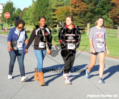 Polytech AFROTC Panther 5K<br><br><br><br><a href='http://www.trisportsevents.com/pics/DSCN0310.JPG' download='DSCN0310.JPG'>Click here to download.</a><Br><a href='http://www.facebook.com/sharer.php?u=http:%2F%2Fwww.trisportsevents.com%2Fpics%2FDSCN0310.JPG&t=Polytech AFROTC Panther 5K' target='_blank'><img src='images/fb_share.png' width='100'></a>