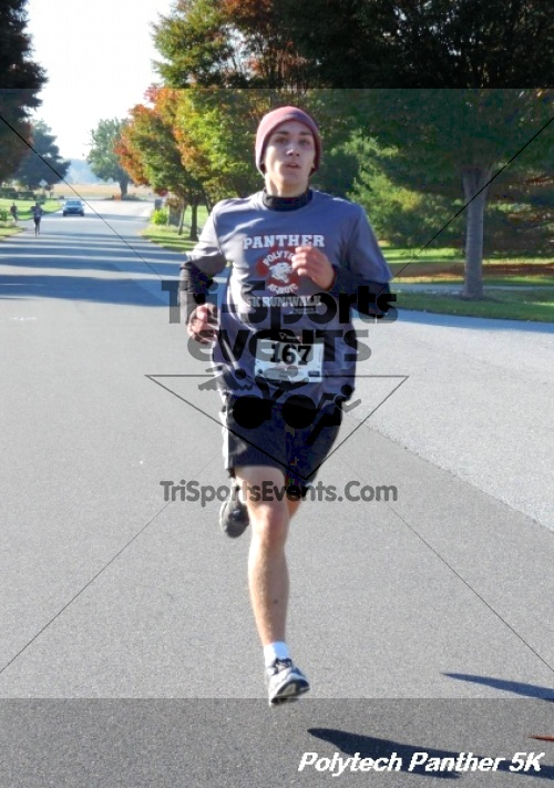 Polytech AFROTC Panther 5K<br><br><br><br><a href='https://www.trisportsevents.com/pics/DSCN0316.JPG' download='DSCN0316.JPG'>Click here to download.</a><Br><a href='http://www.facebook.com/sharer.php?u=http:%2F%2Fwww.trisportsevents.com%2Fpics%2FDSCN0316.JPG&t=Polytech AFROTC Panther 5K' target='_blank'><img src='images/fb_share.png' width='100'></a>