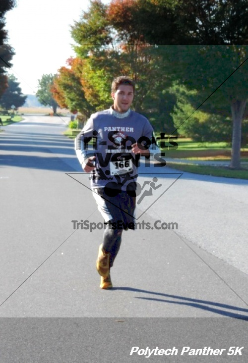 Polytech AFROTC Panther 5K<br><br><br><br><a href='https://www.trisportsevents.com/pics/DSCN0317.JPG' download='DSCN0317.JPG'>Click here to download.</a><Br><a href='http://www.facebook.com/sharer.php?u=http:%2F%2Fwww.trisportsevents.com%2Fpics%2FDSCN0317.JPG&t=Polytech AFROTC Panther 5K' target='_blank'><img src='images/fb_share.png' width='100'></a>