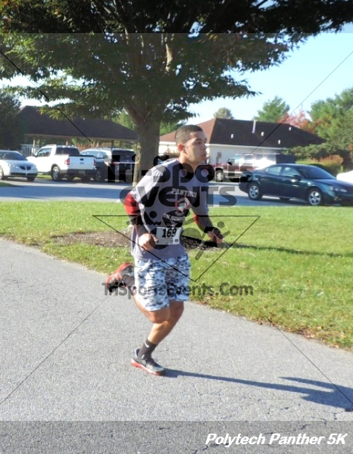 Polytech AFROTC Panther 5K<br><br><br><br><a href='https://www.trisportsevents.com/pics/DSCN0319.JPG' download='DSCN0319.JPG'>Click here to download.</a><Br><a href='http://www.facebook.com/sharer.php?u=http:%2F%2Fwww.trisportsevents.com%2Fpics%2FDSCN0319.JPG&t=Polytech AFROTC Panther 5K' target='_blank'><img src='images/fb_share.png' width='100'></a>
