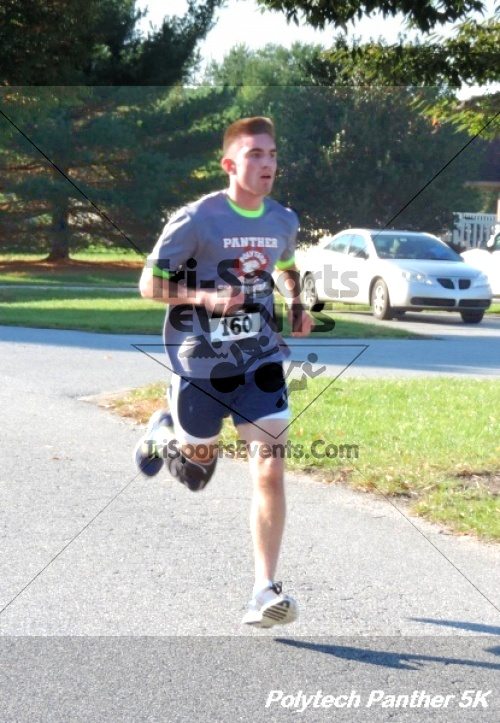 Polytech AFROTC Panther 5K<br><br><br><br><a href='http://www.trisportsevents.com/pics/DSCN0320.JPG' download='DSCN0320.JPG'>Click here to download.</a><Br><a href='http://www.facebook.com/sharer.php?u=http:%2F%2Fwww.trisportsevents.com%2Fpics%2FDSCN0320.JPG&t=Polytech AFROTC Panther 5K' target='_blank'><img src='images/fb_share.png' width='100'></a>