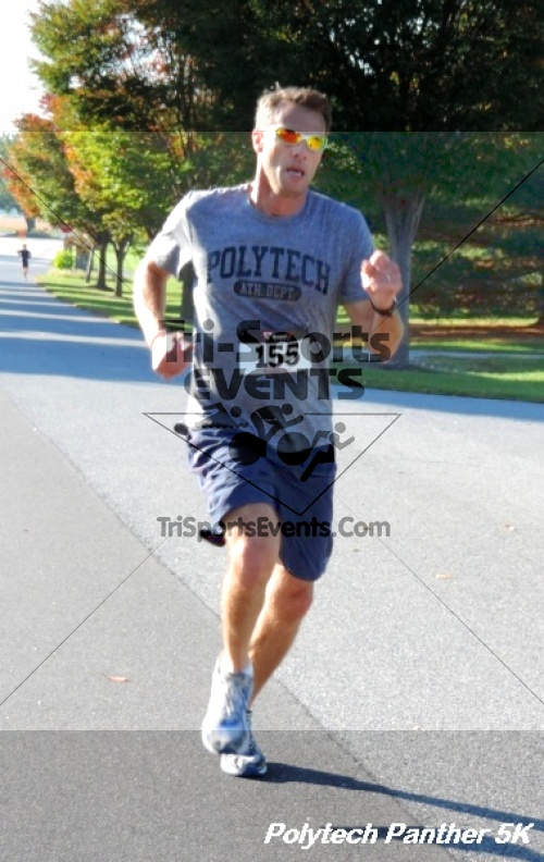 Polytech AFROTC Panther 5K<br><br><br><br><a href='https://www.trisportsevents.com/pics/DSCN0331.JPG' download='DSCN0331.JPG'>Click here to download.</a><Br><a href='http://www.facebook.com/sharer.php?u=http:%2F%2Fwww.trisportsevents.com%2Fpics%2FDSCN0331.JPG&t=Polytech AFROTC Panther 5K' target='_blank'><img src='images/fb_share.png' width='100'></a>