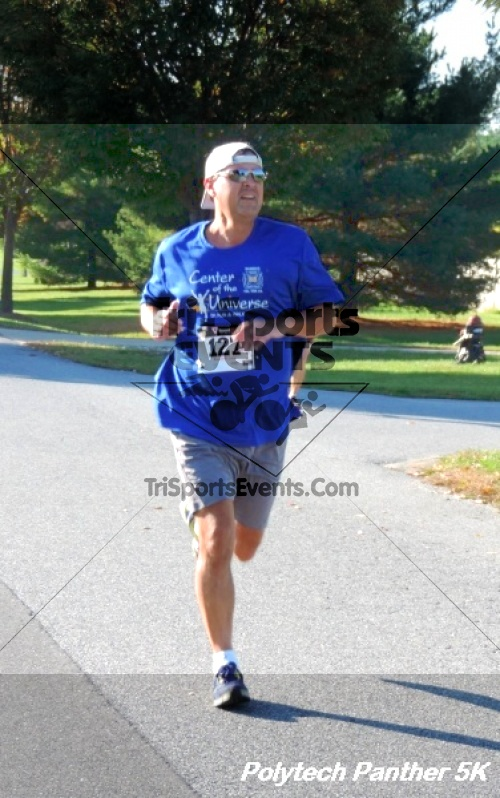Polytech AFROTC Panther 5K<br><br><br><br><a href='https://www.trisportsevents.com/pics/DSCN0332.JPG' download='DSCN0332.JPG'>Click here to download.</a><Br><a href='http://www.facebook.com/sharer.php?u=http:%2F%2Fwww.trisportsevents.com%2Fpics%2FDSCN0332.JPG&t=Polytech AFROTC Panther 5K' target='_blank'><img src='images/fb_share.png' width='100'></a>