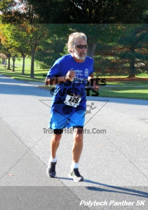 Polytech AFROTC Panther 5K<br><br><br><br><a href='https://www.trisportsevents.com/pics/DSCN0333.JPG' download='DSCN0333.JPG'>Click here to download.</a><Br><a href='http://www.facebook.com/sharer.php?u=http:%2F%2Fwww.trisportsevents.com%2Fpics%2FDSCN0333.JPG&t=Polytech AFROTC Panther 5K' target='_blank'><img src='images/fb_share.png' width='100'></a>