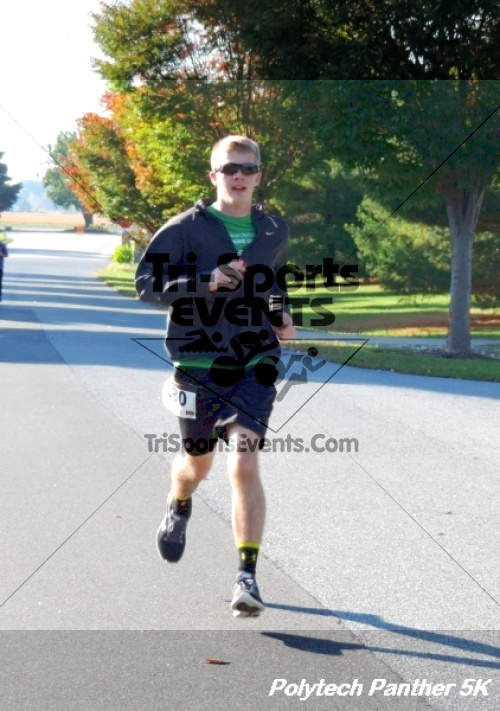 Polytech AFROTC Panther 5K<br><br><br><br><a href='https://www.trisportsevents.com/pics/DSCN0335.JPG' download='DSCN0335.JPG'>Click here to download.</a><Br><a href='http://www.facebook.com/sharer.php?u=http:%2F%2Fwww.trisportsevents.com%2Fpics%2FDSCN0335.JPG&t=Polytech AFROTC Panther 5K' target='_blank'><img src='images/fb_share.png' width='100'></a>