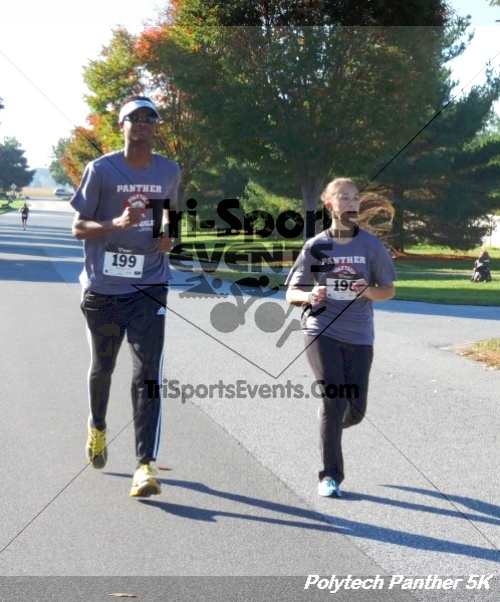 Polytech AFROTC Panther 5K<br><br><br><br><a href='https://www.trisportsevents.com/pics/DSCN0336.JPG' download='DSCN0336.JPG'>Click here to download.</a><Br><a href='http://www.facebook.com/sharer.php?u=http:%2F%2Fwww.trisportsevents.com%2Fpics%2FDSCN0336.JPG&t=Polytech AFROTC Panther 5K' target='_blank'><img src='images/fb_share.png' width='100'></a>