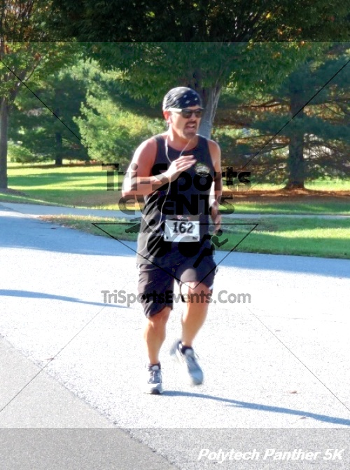 Polytech AFROTC Panther 5K<br><br><br><br><a href='https://www.trisportsevents.com/pics/DSCN0337.JPG' download='DSCN0337.JPG'>Click here to download.</a><Br><a href='http://www.facebook.com/sharer.php?u=http:%2F%2Fwww.trisportsevents.com%2Fpics%2FDSCN0337.JPG&t=Polytech AFROTC Panther 5K' target='_blank'><img src='images/fb_share.png' width='100'></a>