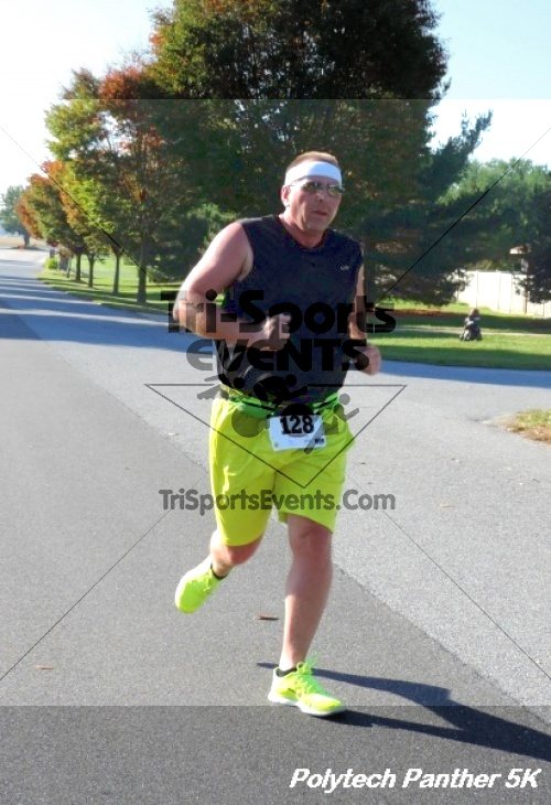 Polytech AFROTC Panther 5K<br><br><br><br><a href='https://www.trisportsevents.com/pics/DSCN0338.JPG' download='DSCN0338.JPG'>Click here to download.</a><Br><a href='http://www.facebook.com/sharer.php?u=http:%2F%2Fwww.trisportsevents.com%2Fpics%2FDSCN0338.JPG&t=Polytech AFROTC Panther 5K' target='_blank'><img src='images/fb_share.png' width='100'></a>